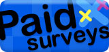 TeenPaidSurveys Logo